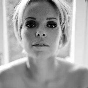 Image pour 'Petra Marklund'