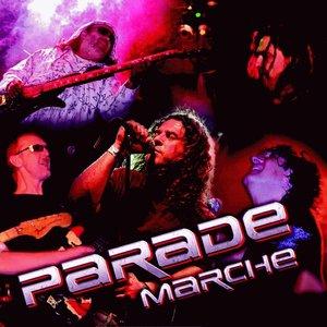 Bild för 'PARADEMARCHE'