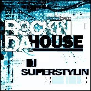 Image for 'DJsuperstylin'