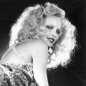 Image for 'Madleen Kane'
