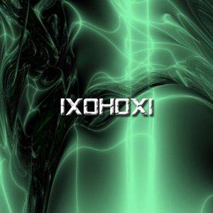 Immagine per 'IXOHOXI'