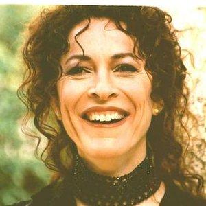 Image for 'יהודית רביץ'