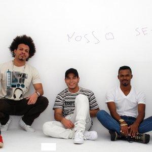 Image for 'Nosso Sentimento'