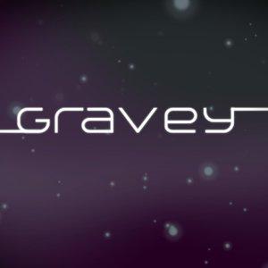 Imagen de 'Gravey'