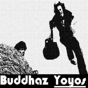 Image for 'Buddhaz YoYos'