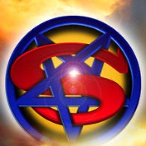 Image for 'Son of Jor-El'