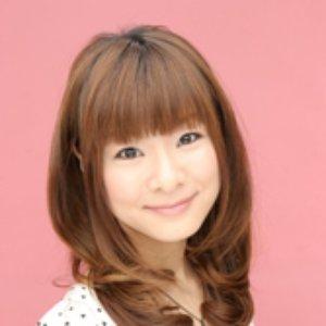 Image for '赤﨑千夏'