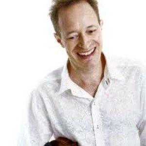 Image for 'Anthony Marwood'