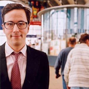 Bild för 'Kurt Krömer'