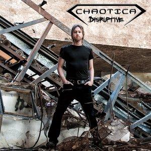 Immagine per 'Chaotica'