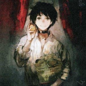 Image for '吟遊詩人 (結城安浩)'