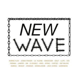 Bild für 'New Wave'