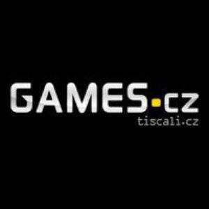 Image pour 'Games.cz'