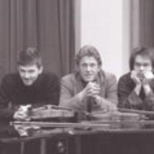 Image for 'The Keith Tippett Group'