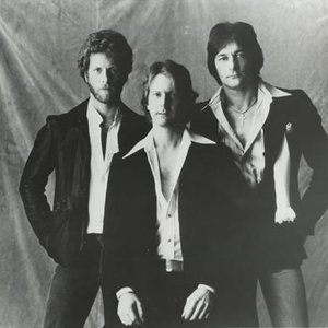 Image for 'McGuinn, Clark & Hillman'