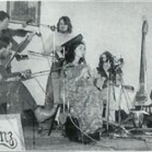 Image for 'Gurnemanz'