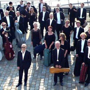 Image for 'Deutsche Kammerphilharmonie Bremen'