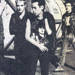 Image for 'Revenge 88'