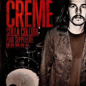 Image for 'Creme'