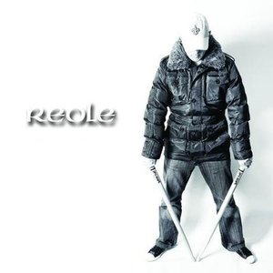 Image for 'reole'
