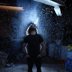 Image for 'Mason Reed'