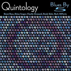 Image for 'Quintology'