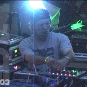 Imagen de 'DJ Lace'