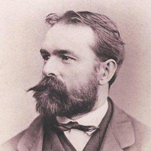 Bild för 'Rheinberger'