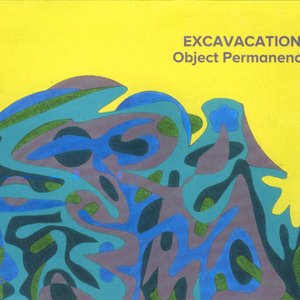 Image for 'Excavacations'