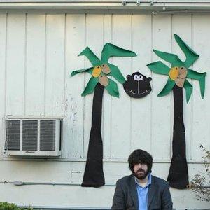Immagine per 'LA Beard Club'