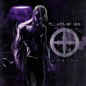 Image for 'Pillars of Nein'