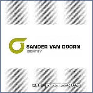 Image for 'Sander van Doorn presents'