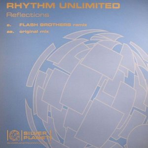 Image for 'Rhythm Unlimited'