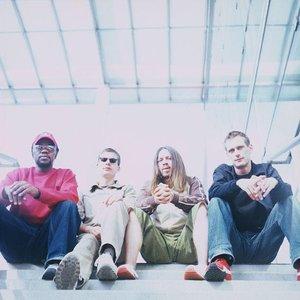 Image for 'Noiseshaper'