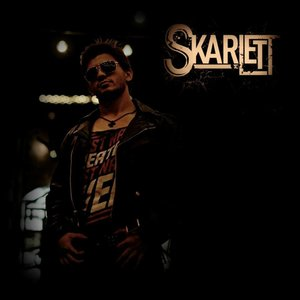 Image for 'Skarlett'