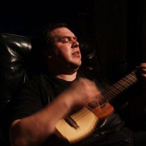 Image for 'Luis Jahn'