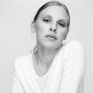Bild für 'Torun Eriksen'