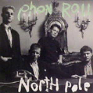 Image for 'Phon Roll'