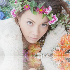 Bild för '土屋アンナ'
