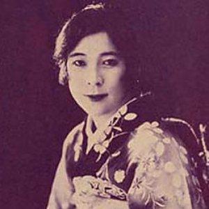 Image for '佐藤千夜子'