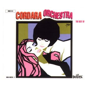 Image for 'Cordara Orchestra'