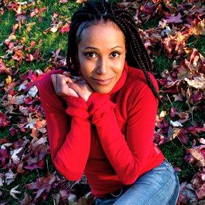 Image for 'Mimi Felixine'