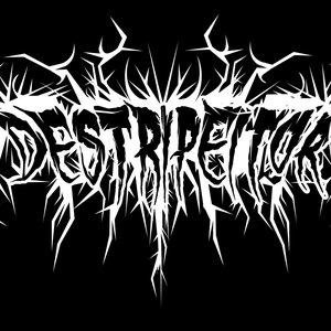 Imagem de 'Destripeitor'