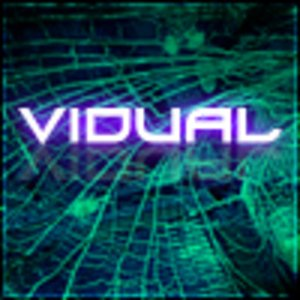 Image for 'Vidual'