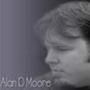 Image for 'Alan D Moore'