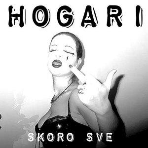 Image for 'Hogari'