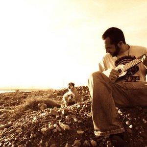Image for 'El Hombre Viento'