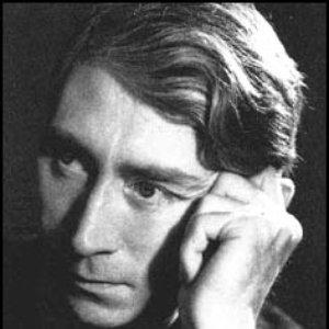 Image for 'Herbert Read'