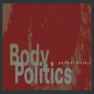 Image for 'Body Politics'