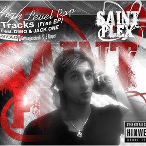 Image for 'Saint Plex'
